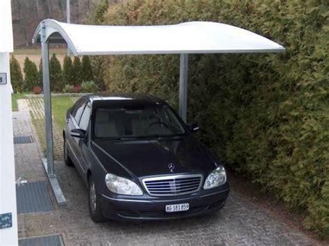 autounterstand schweiz carport unterstand autounterstand zelt in d 228 niken kaufen