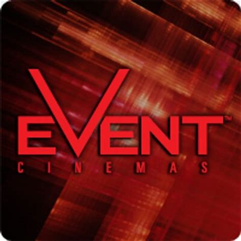 A Place Event Cinemas Event Cinemas Eventcinemasnz