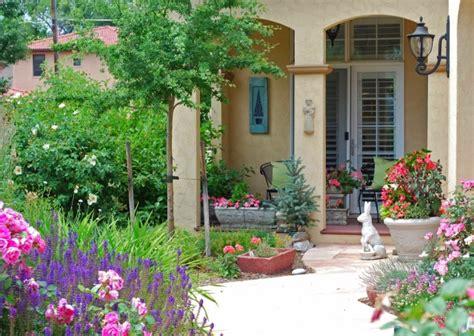 Pflegeleichte Gartengestaltung by Pflegeleichte Garten Blumen 035731 Neuesten Ideen F 252 R