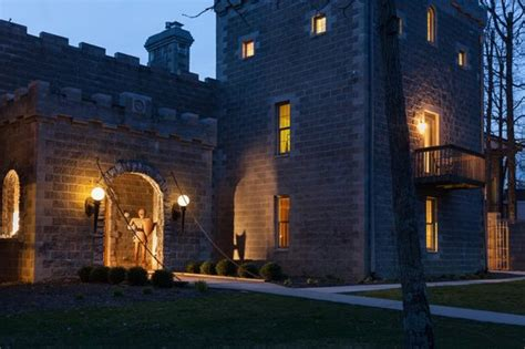 new plymouth oh ravenwood castle ohio new plymouth b b reviews