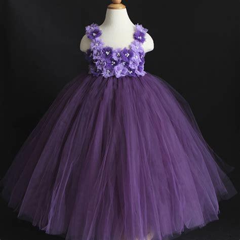 easter dresses for popular purple easter dresses buy cheap purple easter