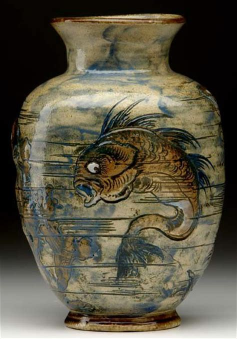 the 37 best images about martin brothers pottery on