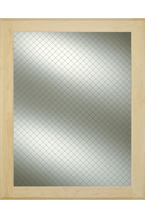 Lattice Cabinet Doors Lattice Cabinet Glass Decora Cabinetry