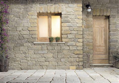 pietre faccia vista per interni pietre faccia vista per interni interno esterno pietra
