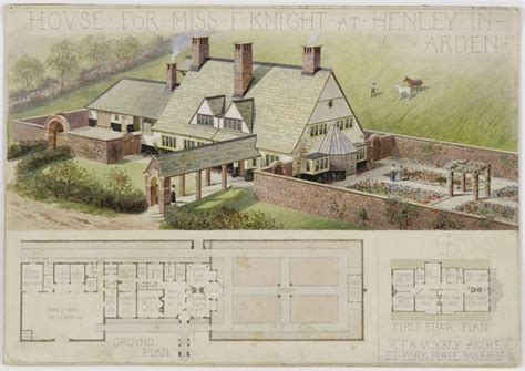 home design and drafting by brooke 1092 best charles voysey images on pinterest craft