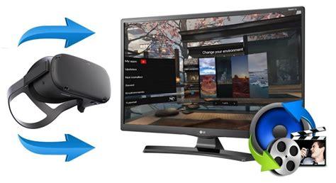 vr bril huren virtual reality escaperoom games