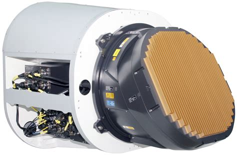grifo e radar advantages of aesa radar technology m 246 nch