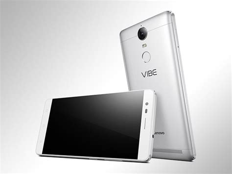 Lenovo Vibe K5 Series lenovo vibe k5 series announced comes with theatermax controller