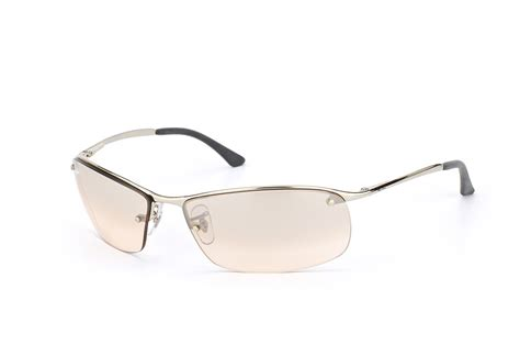 ray ban top bar 3183 ray ban top bar rb 3183 003 8z