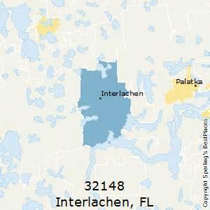 interlachen florida map best places to live in interlachen zip 32148 florida