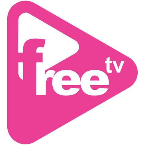 tv free free tv mena