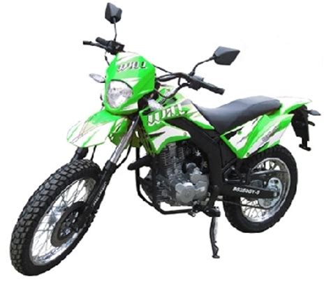 street legal motocross bikes 250cc 4 stroke street legal dirt bike motorcycle