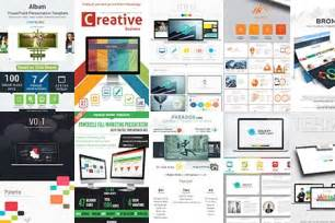 Cool Animated Powerpoint Templates by 50 Cool Animated Powerpoint Templates Free Premium