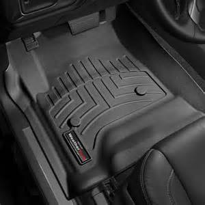 Floor Mats For Home Price Weathertech Floor Mats Best Price Auto Parts Diagrams