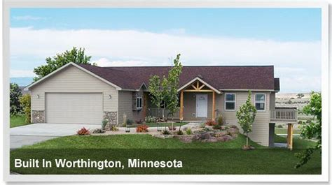 modular and manufactured homes chion manufactured homes indiana 496354 171 gallery of homes