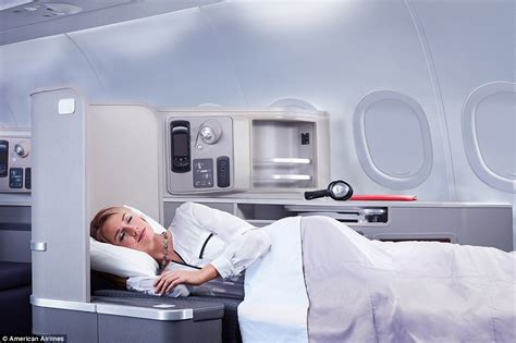 the most comfortable airline the best first class airline seats in the world revealed