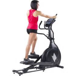 picture of elliptical machine ellipticals elliptical machines elliptical trainers