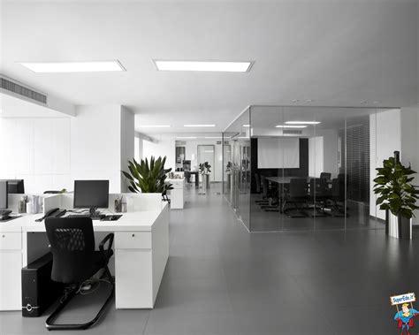 uffici interni uffici interni