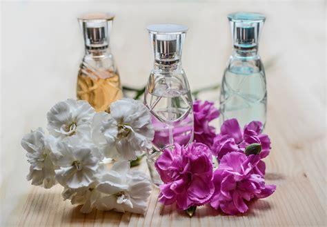 Unterschied Parfum Eau De Toilette
