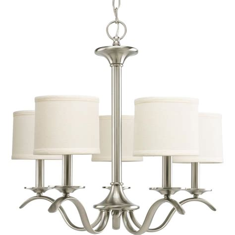 Dining Table Chandelier Height Dining Room Light Height Th19 Shuoruicn Image