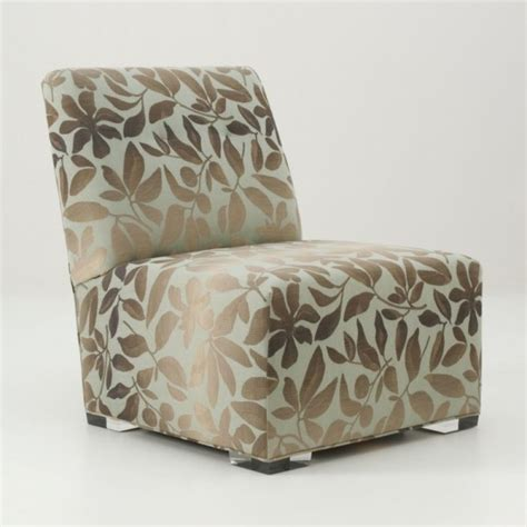 slipcovers for slipper chairs slipper chair slipcover chair design ideas