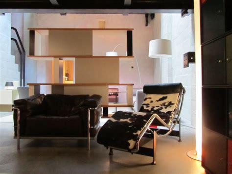 interior design zurich interior design zurich switzerland cool teenage girl