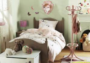 Childrens Room Decor Ideas 15 Cool Childrens Room Decor Ideas From Vertbaudet Digsdigs