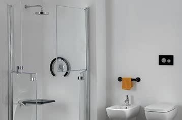 accessori doccia per disabili box doccia per anziani e disabili