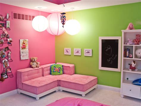 green pink bedroom pink and green walls in a bedroom ideas regarding fantasy
