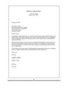 cover letter for moving to a new city cover letters