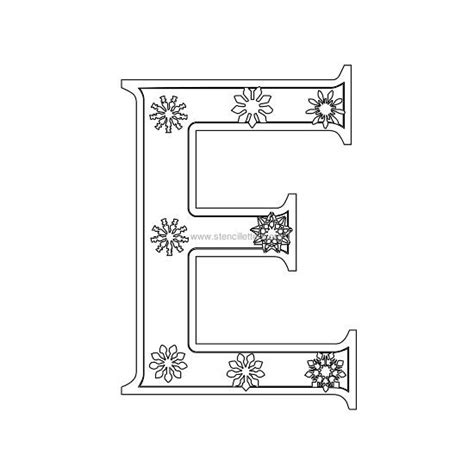 printable christmas stencil letters 6 best images of christmas printable stencil letters