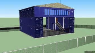 conex home plans conex container house plans joy studio design gallery