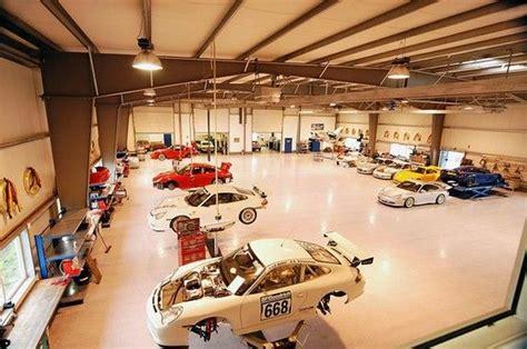 ultimate garage designs garage homes and garages