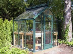 Covering Raised Garden Beds - traditional glass greenhouse hobby greenhouse kits by covering greenhouse megastore