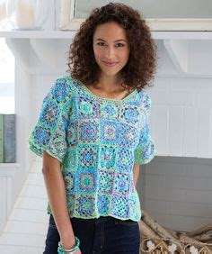 Tshirt Embrace Baam 1000 images about crochet clothes on free