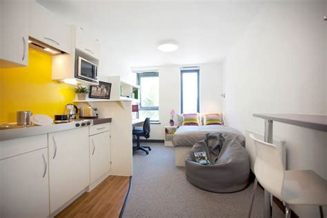 discount bathroom fulham luxury student accommodation in london hammersmith