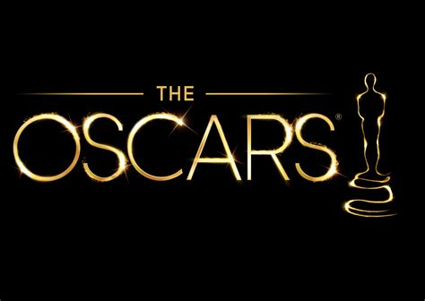 oscar nominations 2018 date and time when the oscar nominations 2018 are announced