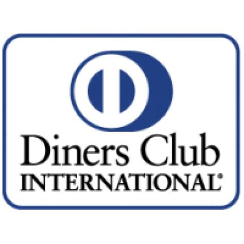 Diners Club Gift Card - opinions on diners club international