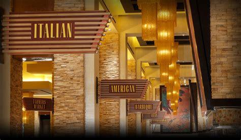 Rock Hotel Las Vegas Buffet Las Vegas Buffets Top Buffets The Feast Buffet Red