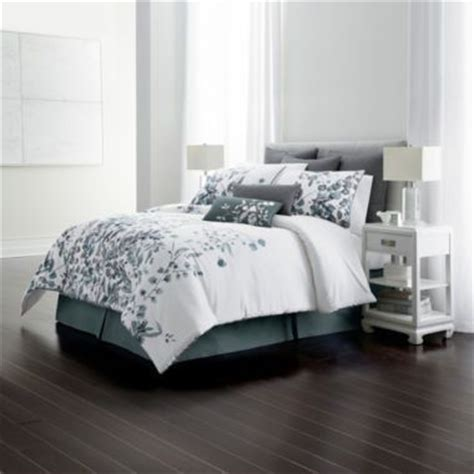 cofortersburlington coat factory 68 best images about beautiful bedding on bedding sets burlington coat factory