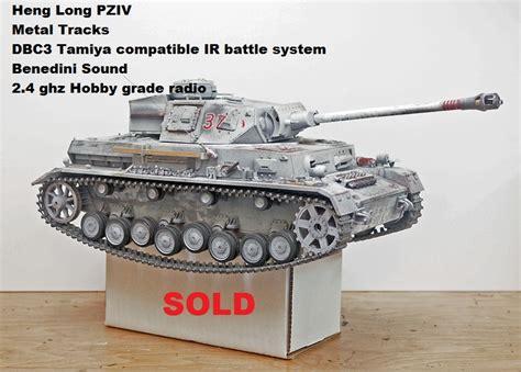 ready rc battle armour homy ped tanks for sale battle armor rc