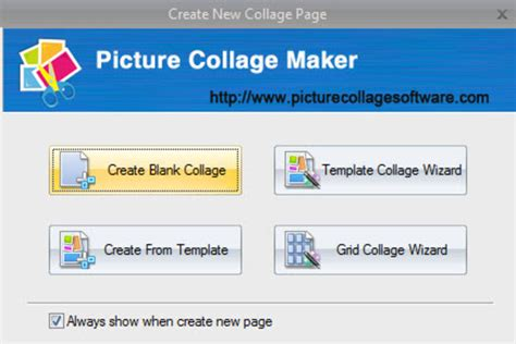 collage maker templates free picture collage maker