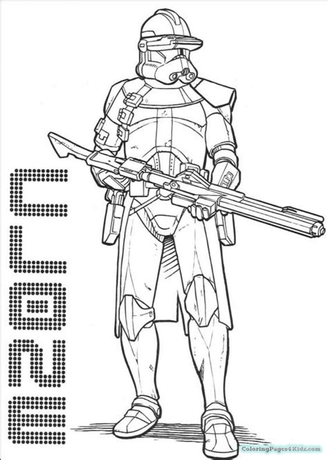 coloring pages wars awakens wars the awakens lego coloring pages coloring
