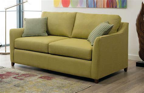 sofa bed for regular use gainsborough sylvia sofa bed regular use