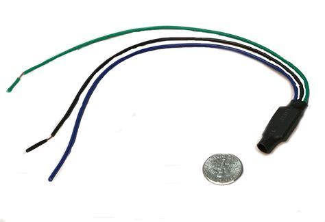 pioneer avh x3500bhs wiring harness pioneer deh x3500ui