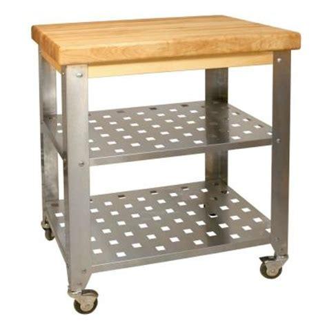 catskill craftsmen 20 in kitchen work center discontinued