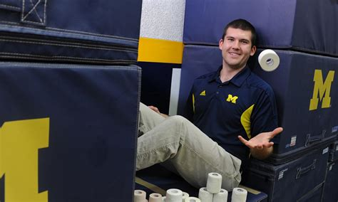 Of Michigan Med And Mba by Athletic Of Michigan School Of