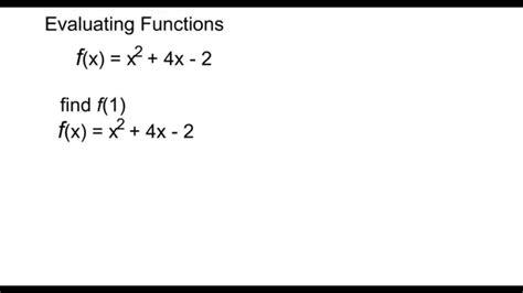 Evaluating Functions Worksheet Algebra 1 by Evaluating Functions Math Worksheets Evaluating