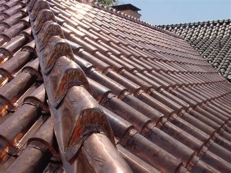 cost of replacing clay tile roof replacing ridge tiles cost tile design ideas