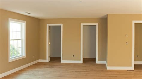Interior Paint Cost Professional by Pristine Decors Inc Interior Painting Cost Calculator Chicago